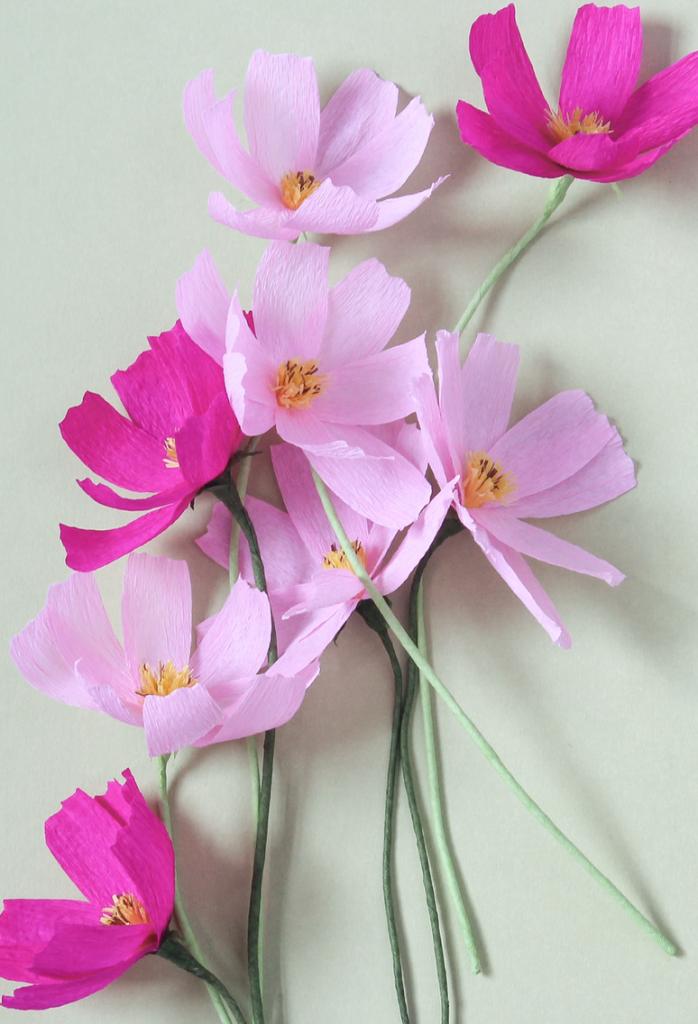 Красивые розы - фото и картинки с букетами роз 65