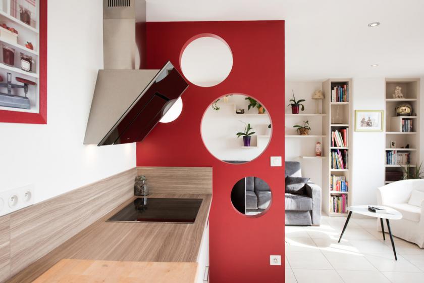 Идеи дизайна интерьера современной кухни в частном доме: гостиной, столовой, маленькой, большой, с печкой:   130 ФОТО и ТОП-8 трендов