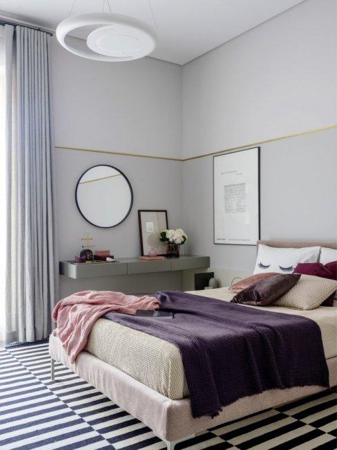 Уютные и удобные кровати