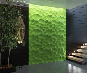 Внутренняя декоративная отделка стен (обои, плитка, панели, штукатурка, краска) + 220 ФОТО