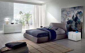 Ламинат в интерьере квартиры (на полу, стенах, потолке). Полезные советы, рекомендации, ТОП-5 трендов + 100 ФОТО