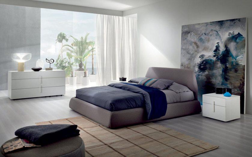 Ламинат в интерьере на полу, стене, потолке - 100+ Фото, полезные советы и обязательные рекомендации