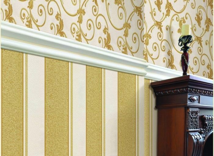 Выбирайте горизонтальное разделение с высокими потолками