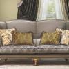 Диваны в интерьере гостиной дома и квартиры | ТОП-10 трендов + 200 ФОТО: Самые стильные дизайнерские решения