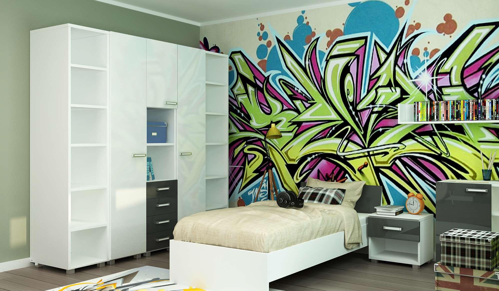 что означают понятия постер граффити принт эргономичная мебель кратко китайского характерна пышная