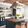 """Плитка для фартука на кухню (180+Фото дизайна): советы, благодаря которым ваши стены """"оживут"""""""