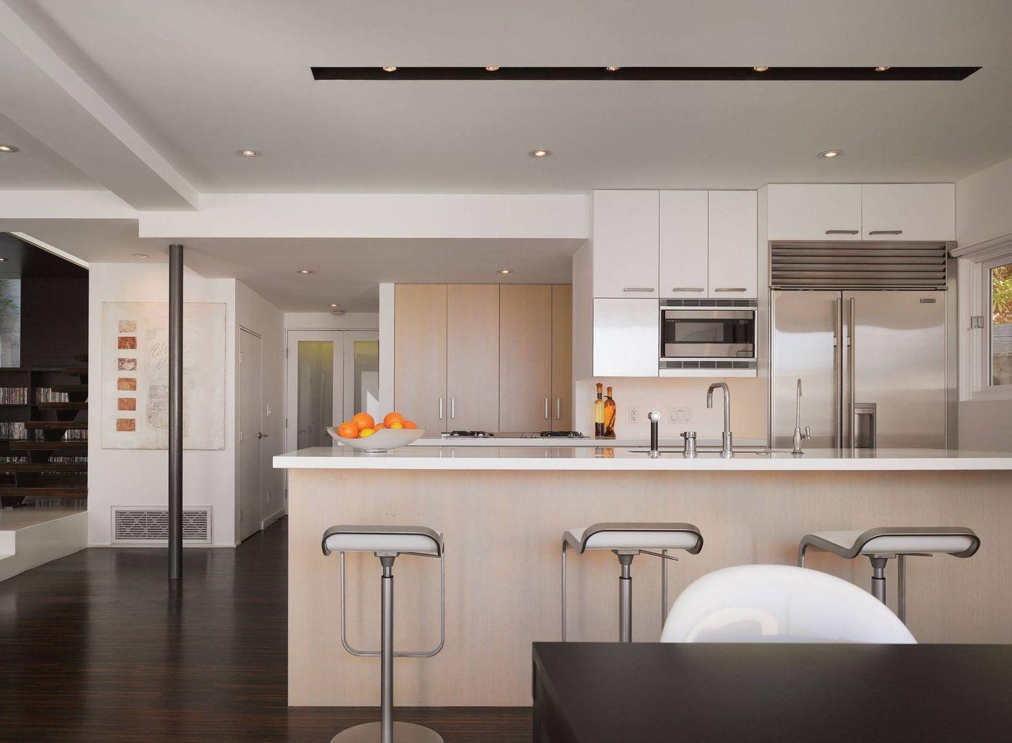 Потолок кухни фото 2018 современные идеи