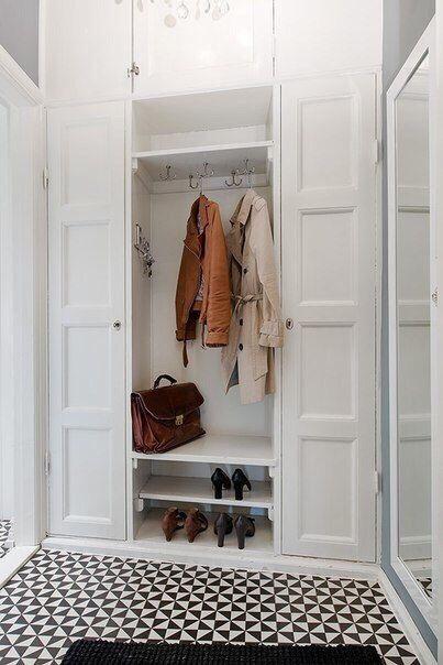 Комбинация мебели напрямую зависит от вкусов и финансовых возможностей
