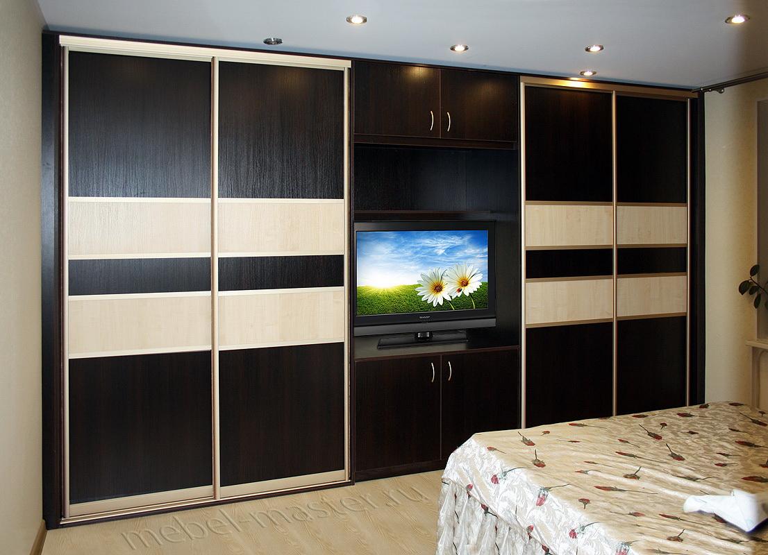 Шкафы купе в гостиную купить недорого шкаф на заказ по индив.
