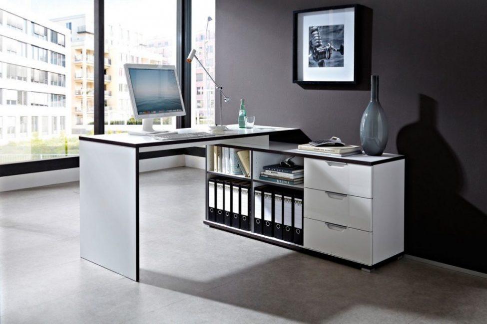 Универсальный дизайн под любой стиль квартиры
