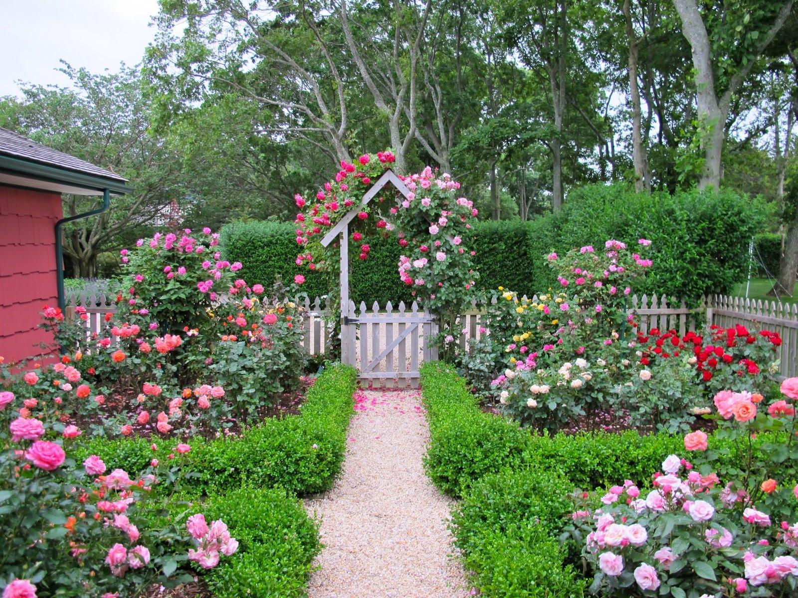 русская дизайн сада цветами своими руками фото градостроительному единый