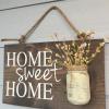 Самые интересные Рукоделия своими руками для дома (175+ Фото) –  Удивляем близких