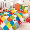 Качество постельного белья в детской кроватке для новорожденных – Залог здорового сна младенца + 115 ФОТО