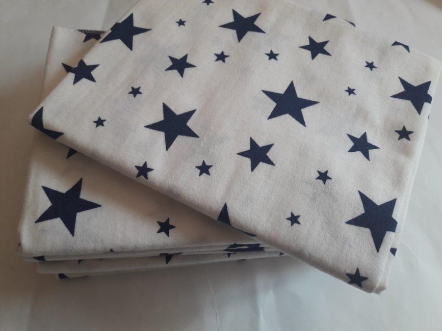 Комплект мягкого постельного для крепкого сна