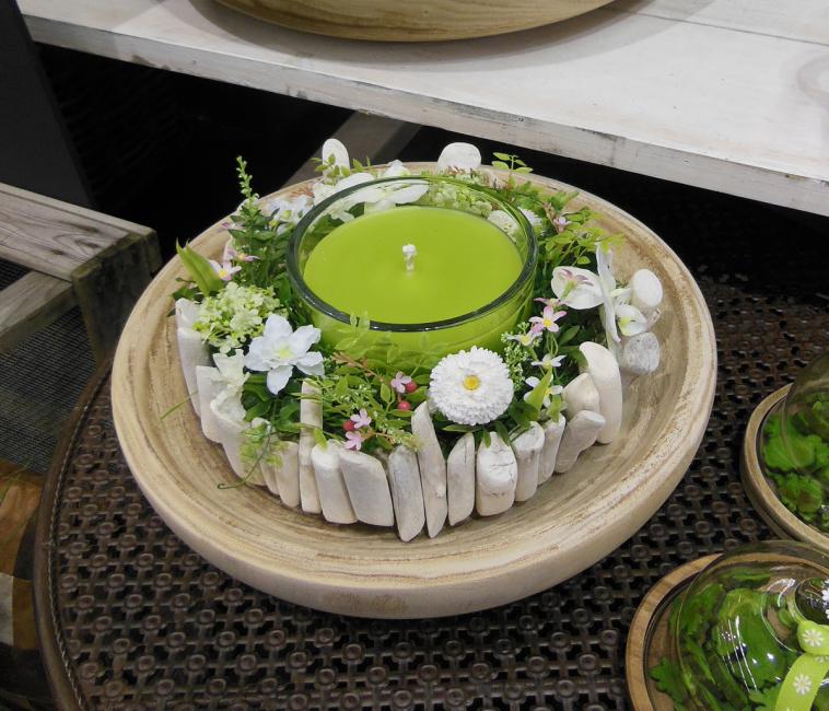 kak-sdelat-svechi-135-758x650 Свечи своими руками в домашних условиях
