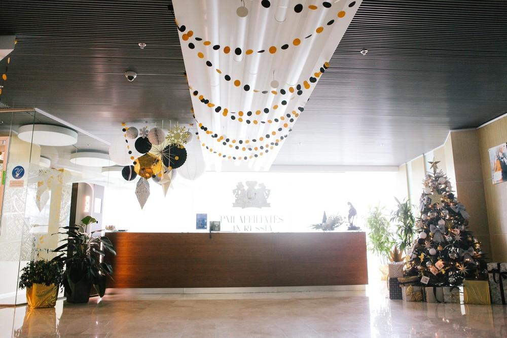 Офис своими руками — Как красиво и Оригинально украсить на новый 2020 год Крысы (180+Фото идей)