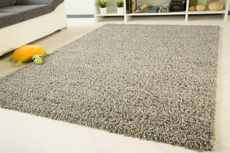 Картинки по запросу ковры на полу