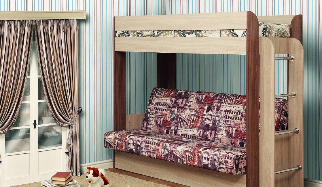 Велюровая обивка дивана