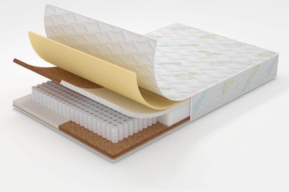 Двухъярусная Кровать с диваном внизу - Стильность и практичность (90+ Фото)