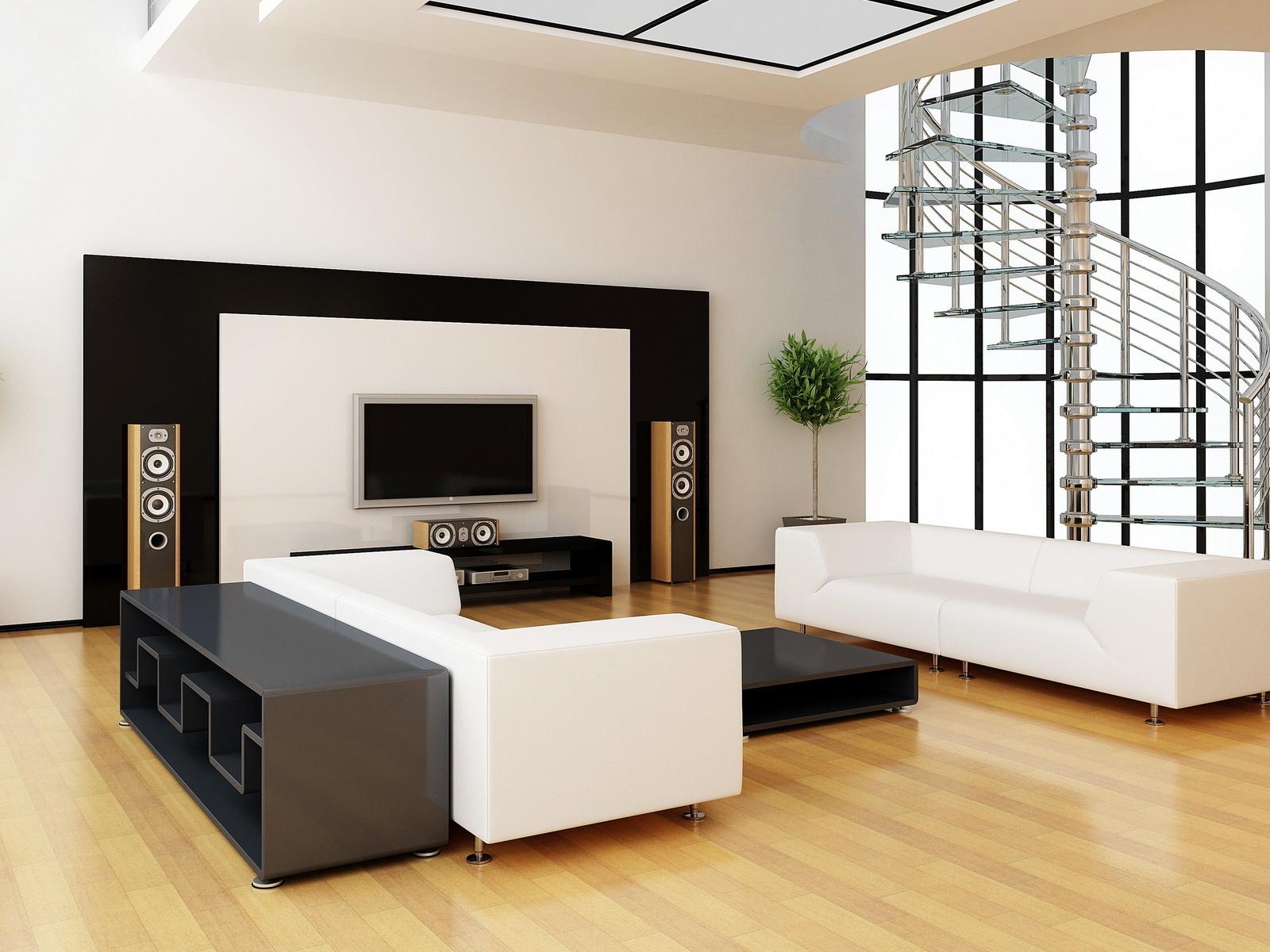 Modern Italian Furniture  Italys Top Luxury Brands