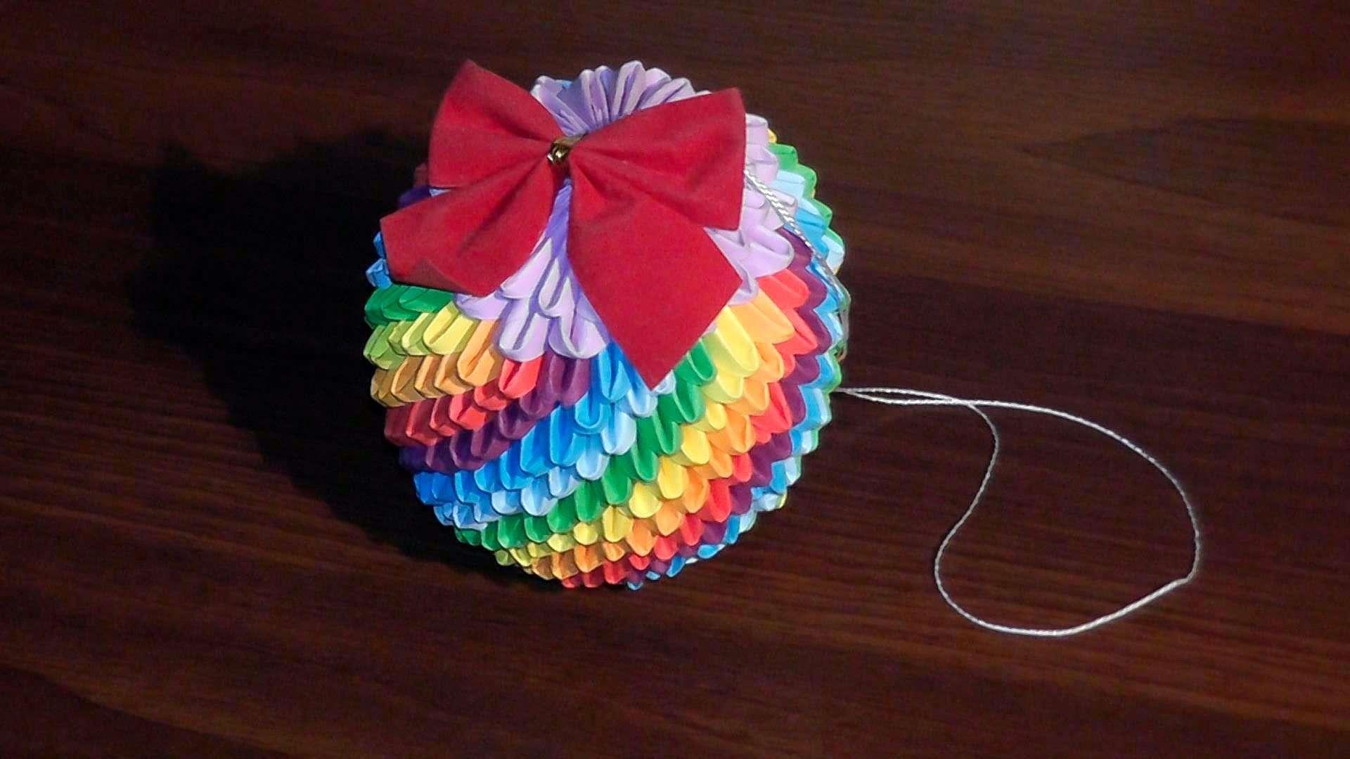 Изготовление детской игрушки своими руками фото 513