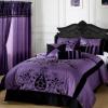 Современный дизайн покрывала на кровать в спальню - Красивые и Cтильные Новинки (170+ Фото)