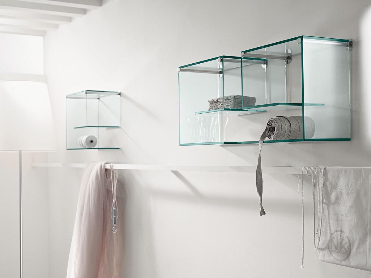 Итальянская мебель для гостиной фабрика tonelli design - меб.