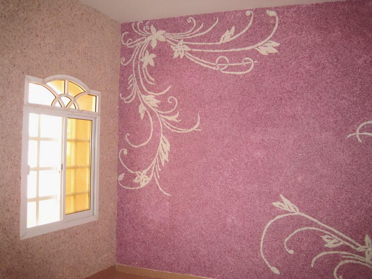 фото цветы яблони для потолка