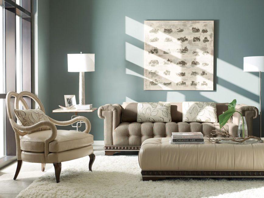 Вы можете выбрать секционный, модульный или угловой диван