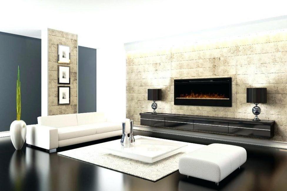 Камин, как альтернатива телевизору