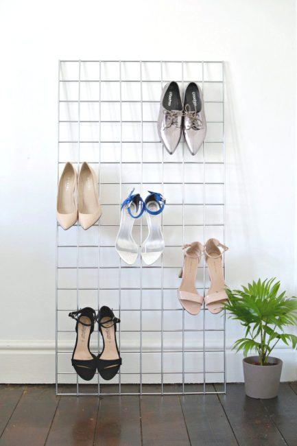 Для каблуков