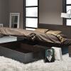 двуспальная-кровать-с-подъемным-механизмом-008