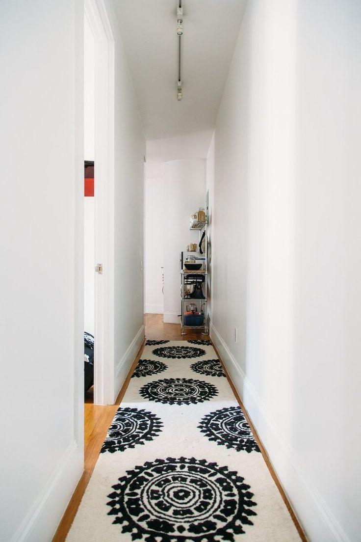 apartment corridor carpet ideas - 658×987