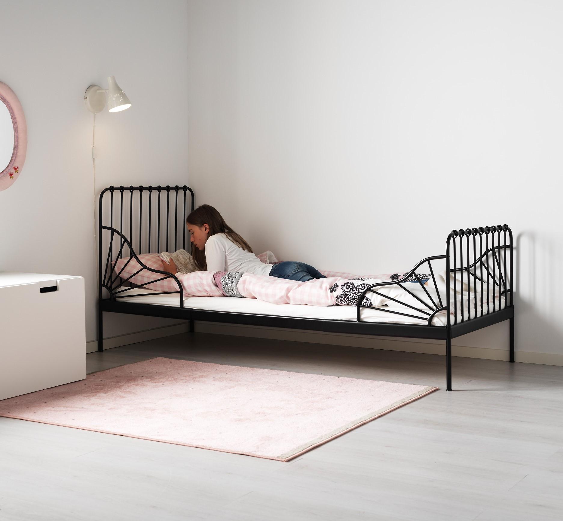 Картинки по запросу односпальные кровати