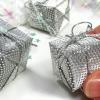 Подарок своими руками? Какой Легко и Быстро можно сделать? 12 прекрасных Вариантов на все случаи жизни