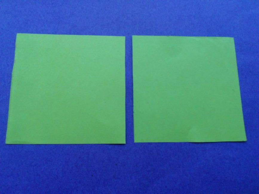 Выбирайте бумагу нужного Вам цвета