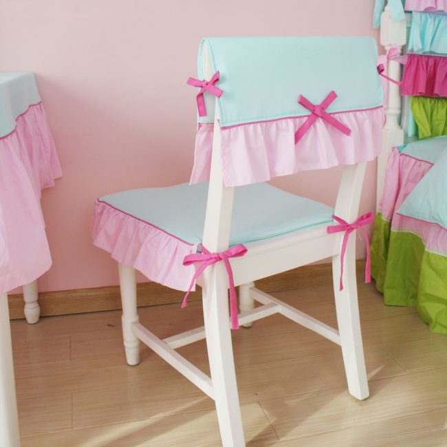 Для детской комнаты