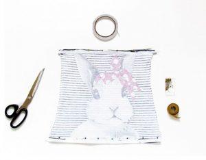 Декоративные подушки Своими руками - Изюминка вашего интерьера. Мастер-классы, схемы, выкройки (145+ Фото)