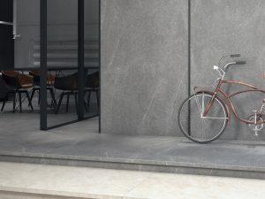 Плитка Керама Марацци (165+ Фото) - Энергия четырех стихий