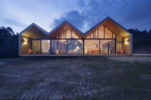 Какие бывают крыши домов? Материал, покраска, утеплитель - Поэтапная технология работы