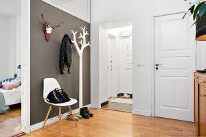Скандинавский стиль: 240+ Фото Лаконичности и Сдержанности в дизайне. Что делает этот Стиль в интерьере настоящим?
