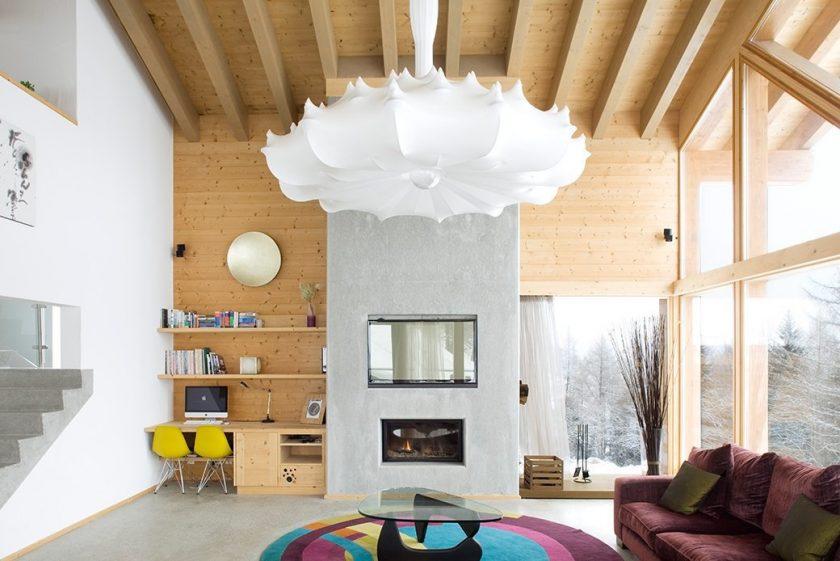 Светильники в стиле прованс 81 фото потолочные модели хай-тек и кантри морской и скандинавский модерн и стимпанк японский