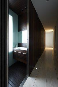 Стиль Минимализм в интерьере (185+ Фото) - Искусство пространства. Избавляемся от тесноты и скованности
