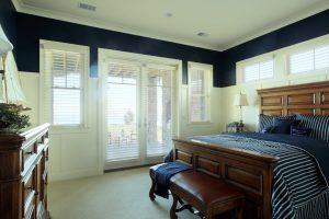 Какие бывают Жалюзи на окнах (200+ Фото): Всевозможные варианты конструкций для вашего дома