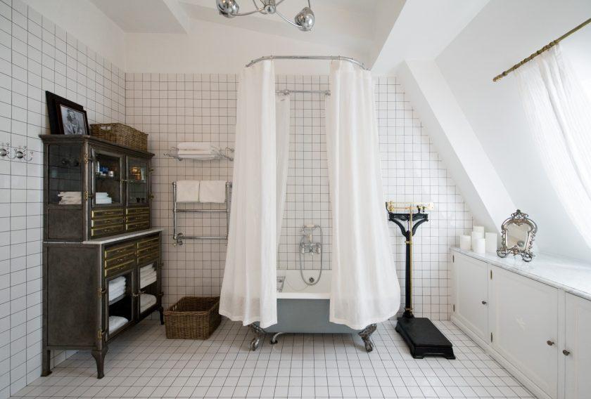 белая плитка 300 фото в интерьере кухниваннойкоридора