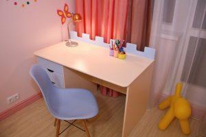 """Детские стулья для школьников (300+ Фото): Регулируем по высоте. Стулья, которые """"растут"""" вместе с Вашим ребенком"""