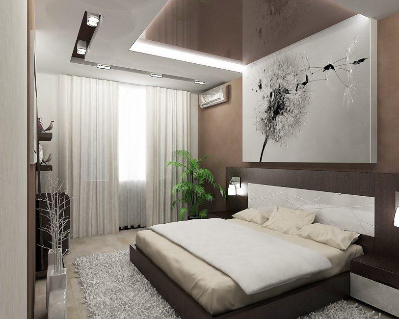 Это помещение в котором должно быть уютно
