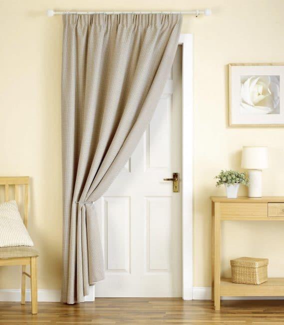 Выбор текстиля важный этап декорирования