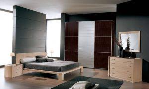 Стиль Модерн в интерьере квартиры (185+ Фото) - Роскошная простота утонченного дизайна