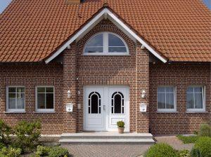 Как выбрать фасадные панели для загородного дома? 230+ (Фото) Отделки снаружи (под камень, под кирпич, из дерева)